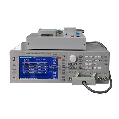 漏电开关测试仪_变压器综合测试仪4235/4238 - 单机测试仪器系列设备 - 充电器测试 ...