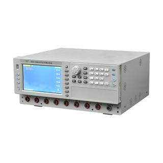 单机测试仪器系列设备